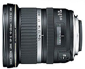 canon efs 10_22mm