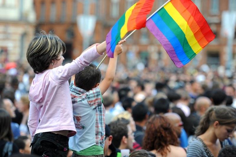 Gay pride 486 - Marche des fiertés Toul by Guillaume Paumier, on Flickr