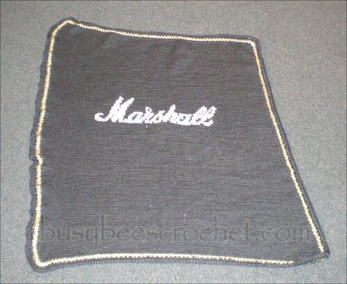 marshallampblanket1