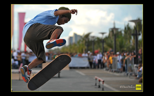 boy, skateboarding playing street Philippines Buhay Pinoy  Ngayon Filipino Pilipino  people pictures photos life Philippinen  mall of asia trashers
