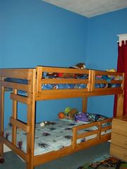 boys room 6