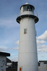 Hartlepool Lighthouse