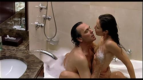 Coronado Aitana Sanchez Gijon desnudos ducha