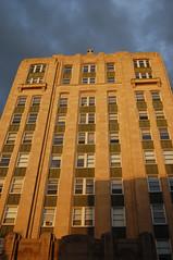 St. Elizabeth Hospital