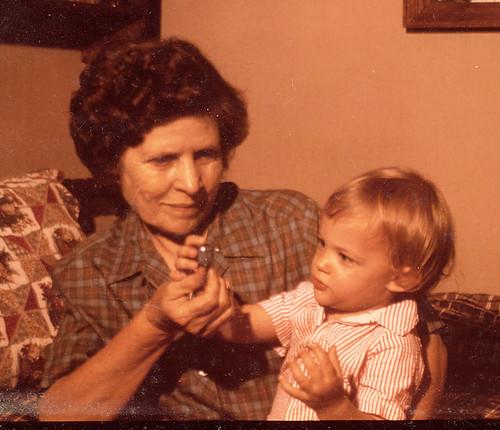 grandmam2009