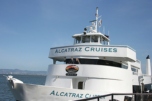Alcatraz_Island_Wilson_photo_02_Alc_Cruises