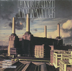 cdcovers/pink floyd/animals.jpg
