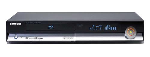 Xbox 360 TV 2