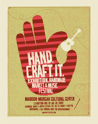 Hand.Craft.It