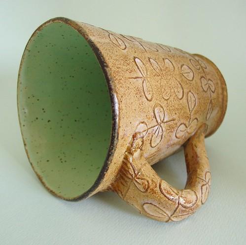 Swap Mug #1
