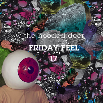 friday feel 17