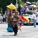 West Hollywood Gay Pride Parade 041