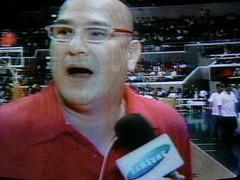 san beda coach frankie lim
