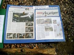 Waldbesetzung Kelsterbach Juni 2008 (20)