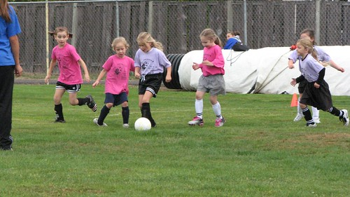 Em soccer 1