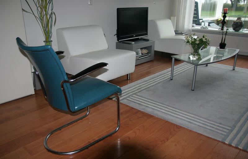 stoel-IMG_1675