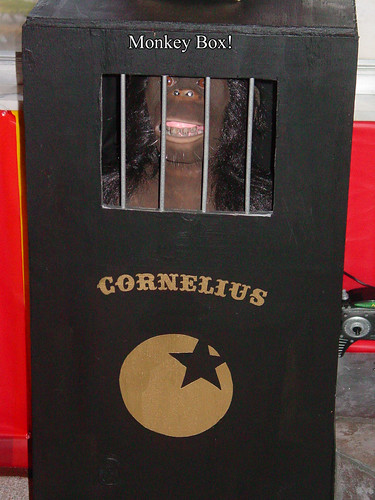 monkey_box