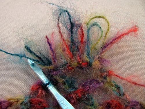 Hairpin-Flower-Motif-19