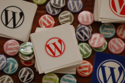 How to Set-up a Free Wordpress Blog