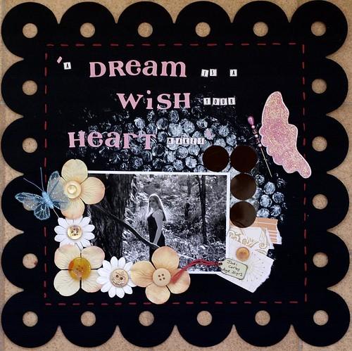 Dream LO