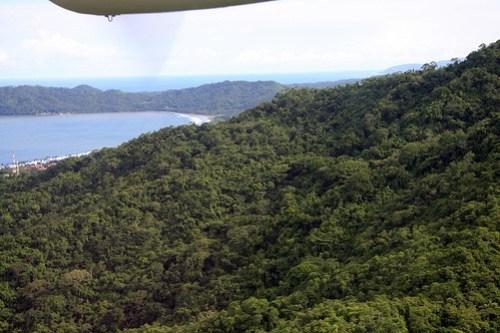 Costa Rica - Día 7 (540)