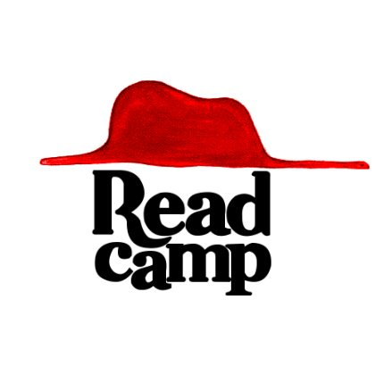 ReadCamp logo r2 420x420