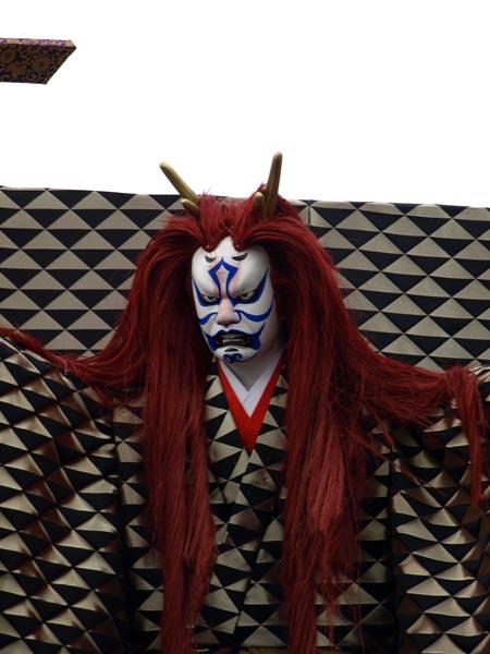 八戸三社大祭 2008 その他写真 3