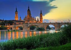 El+Alma+del+Ebro