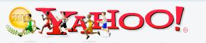 Yahoo Olympics