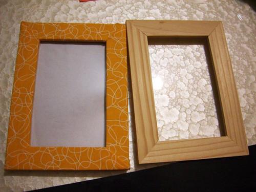 ikea frame