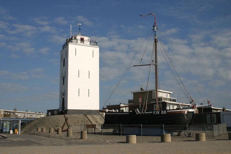 Katwijk-IMG_0482