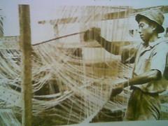 Old Sibu 4