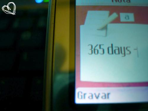 [01] still 365