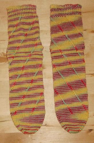 Socken150408-09