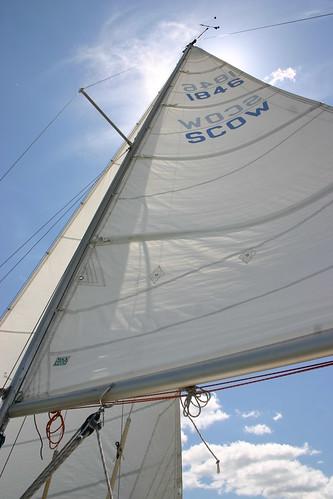 05.24.08 Sailing (42)