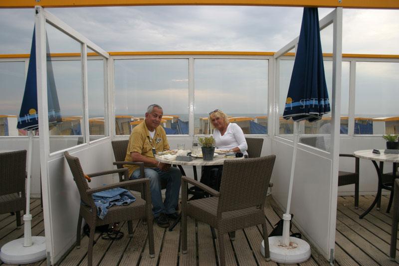 Katwijk-IMG_0719