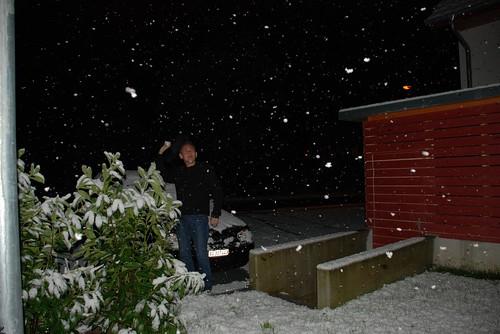 Der_erste_Schnee_2008_00008