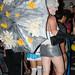 Halloween Carnival 2008 0117