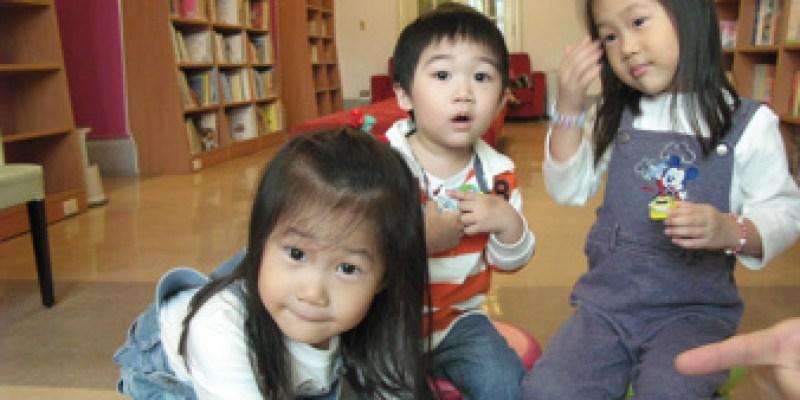 還要more的兩歲yoli(4.3ys)