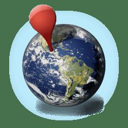maperture-icon