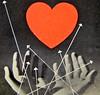 La posta del cuore, prova, 6