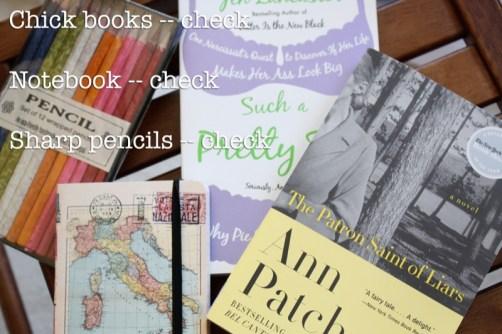 Books&Pencils.jpg