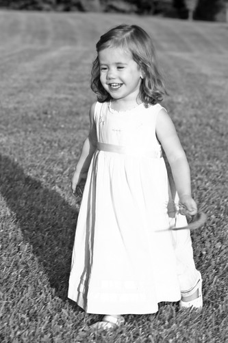 Lydia's 2 year portraits-3-2