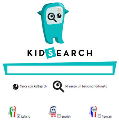 KidSearch