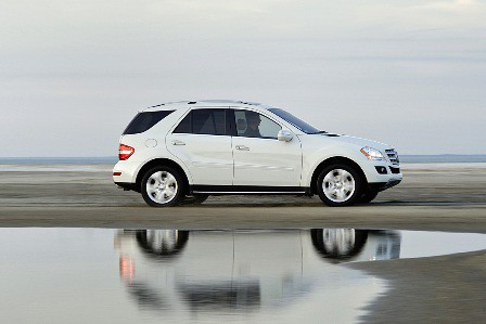 2008-10-31 3 - Mercedes-Benz Clase ML