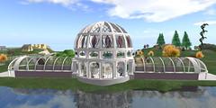 Snooks Garden Centre
