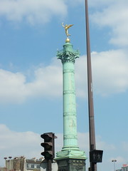 WalkingAroundParis_0021