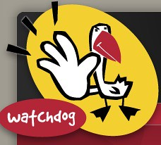 watchdogfiltering