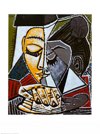 picasso07 by you.