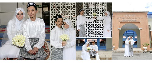 wedding-photographer-kuantan-fariz-huda-2